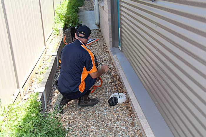 cctv-sewer-drain-inspections