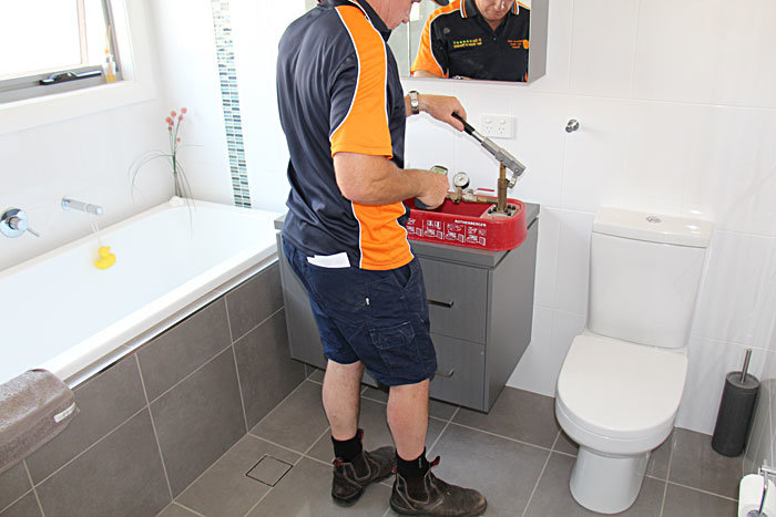 detecting-water-leaks-services-in-canberra