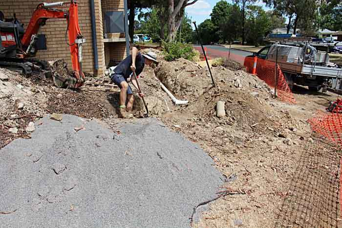 repairs-to-drains